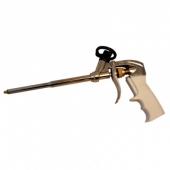 Пистолет для монтажной пены Realist