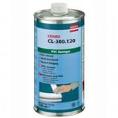 Очиститель Cosmofen 10 1000 мл