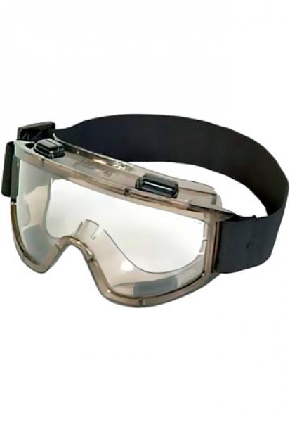 Очки защитные АМПАРО